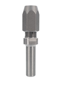 Whiteside Extension Adapter for CNC Machines
