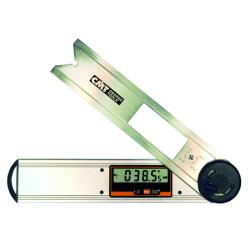 CMT Digital Angle Finder