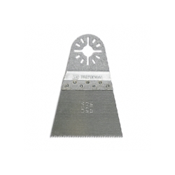 "Imperial 2-1/2"" Coarse Tooth Oscillating Saw Blade"